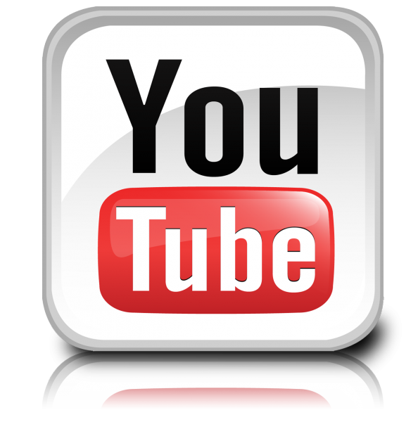 Youtube-pisnicky-videa