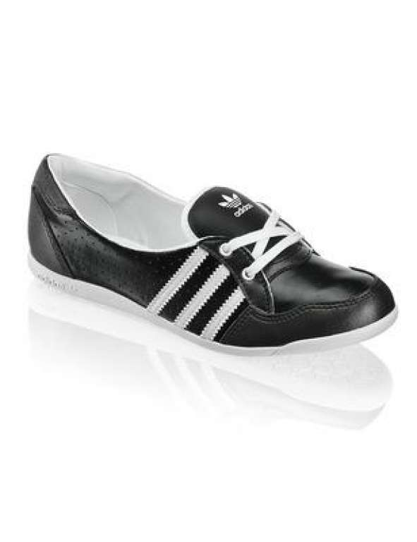 Dětské balerínky Adidas Levné f429e6d6281