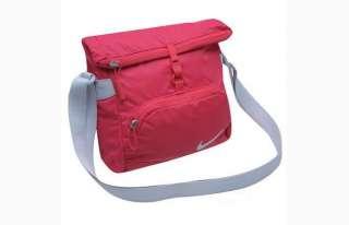 Dámska taška cez rameno Puma OE