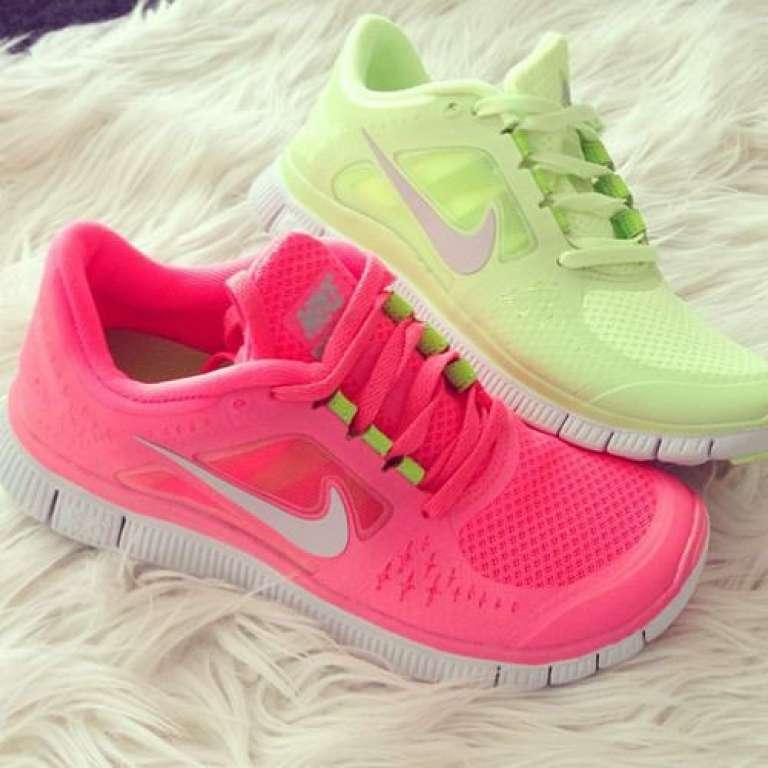 886868ecca Running Running Boty Nike Boty Running Kabelky Nike Kabelky Tašky Nike  Tašky PwxR7v5vZq