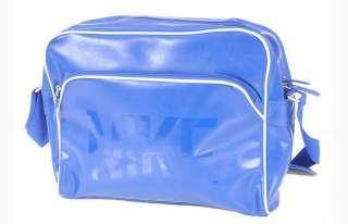 Pánská taška přes rameno Nike - Adidas, Lacoste, Nike, HillFiger ...